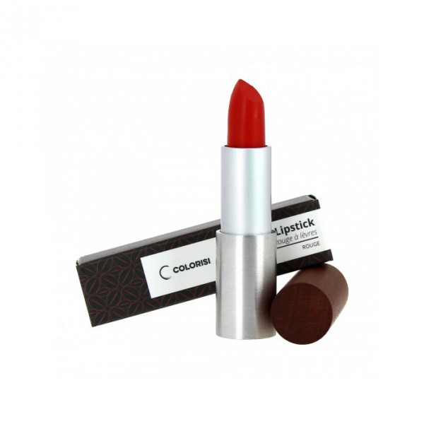 colorisi_rossetto_01_red_beeonatural